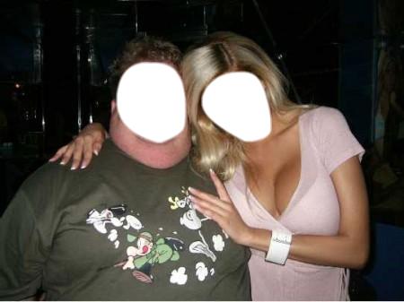 Chubby mature lesbian sex